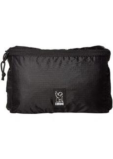 Chrome Packable Waistpack
