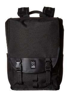 Chrome Soma Pack