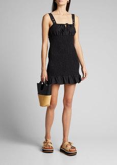 Ciao Lucia Cara Dress