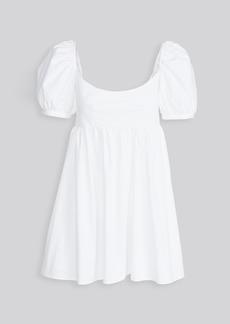 Ciao Lucia Delfina Dress