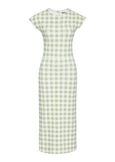 Ciao Lucia Ferrera Dress