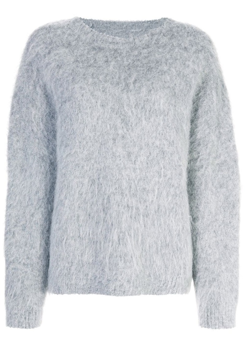 Cinq a Sept Daniella sweater