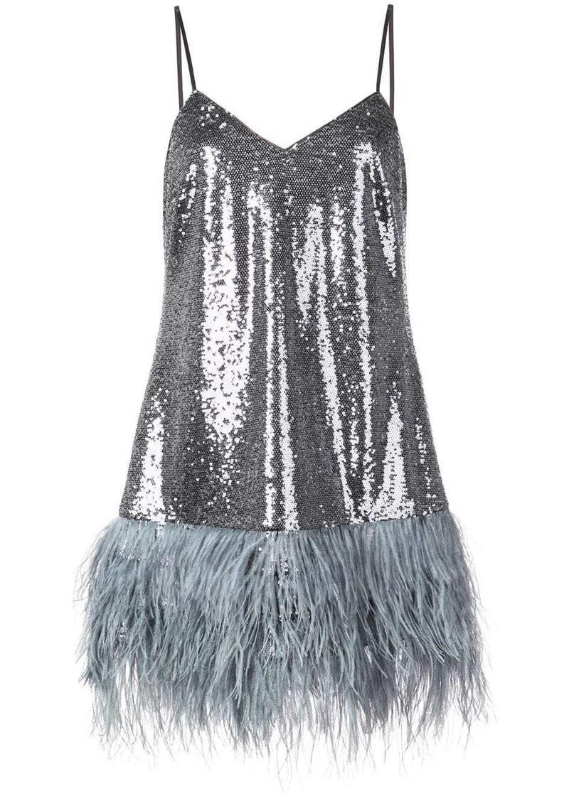 Cinq a Sept Athena dress