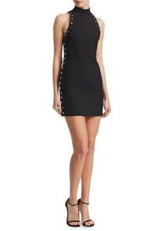 Cinq a Sept Ava Mini Dress
