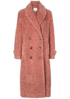 Cinq a Sept Carla coat