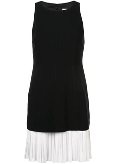Cinq a Sept Catriona dress