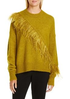 Cinq a Sept Cinq à Sept Merritt Sweater