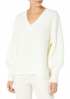 Cinq a Sept Cinq à Sept Women's Antonella Sweater