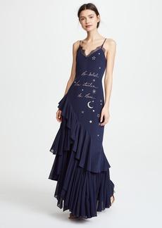 Cinq a Sept Alexandria Dress
