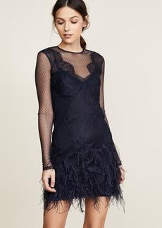 Cinq a Sept Amabella Dress
