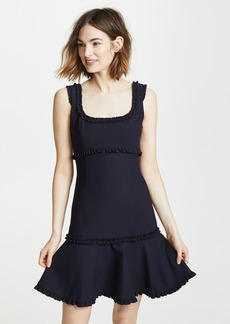 Cinq a Sept Ana Dress