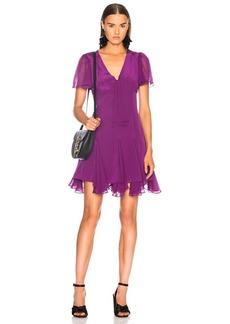 Cinq a Sept Annali Dress