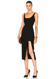 Cinq a Sept Breena Dress
