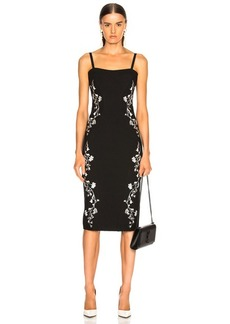 Cinq a Sept Chloe Dress