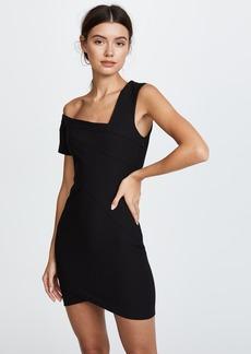 Cinq a Sept Coralisa Dress
