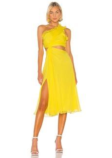 Cinq a Sept Corinne Dress