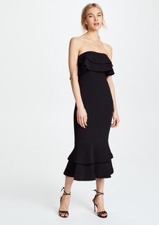 Cinq a Sept Ezana Dress