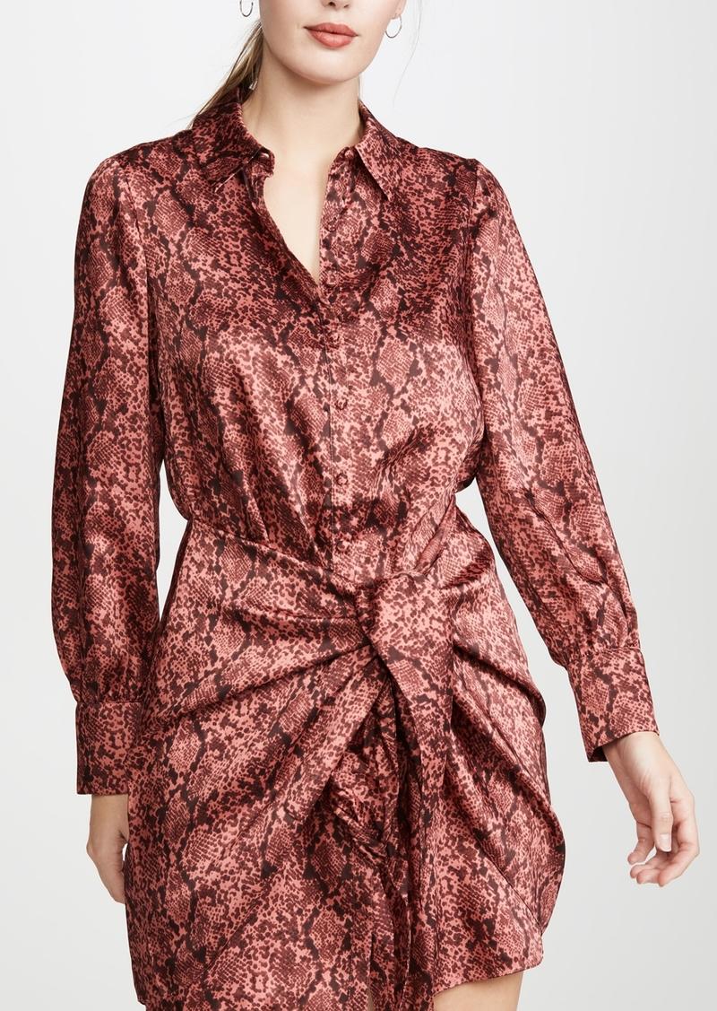 Cinq a Sept Gaby Dress