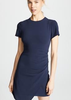 Cinq a Sept Imogen Dress