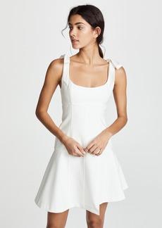 Cinq a Sept Jeanette Dress