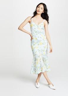 Cinq a Sept Jolene Dress