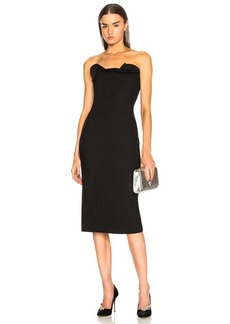 Cinq a Sept Jolie Marceau Dress