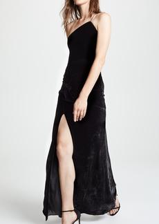 Cinq a Sept Liza Dress