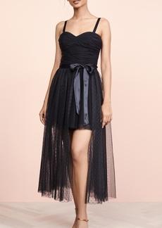 Cinq a Sept Madelyn Dress