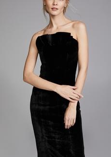 Cinq a Sept Marceau Dress