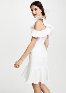 Cinq a Sept Micah Dress