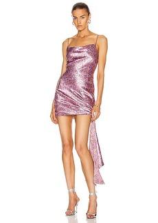 Cinq a Sept Paisley Ryder Dress
