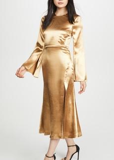 Cinq a Sept Paulena Dress