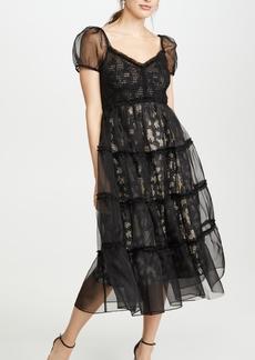 Cinq a Sept Quinn Dress