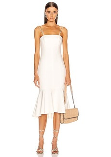 Cinq a Sept Salina Dress