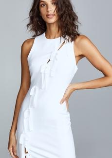 Cinq a Sept Vita Dress