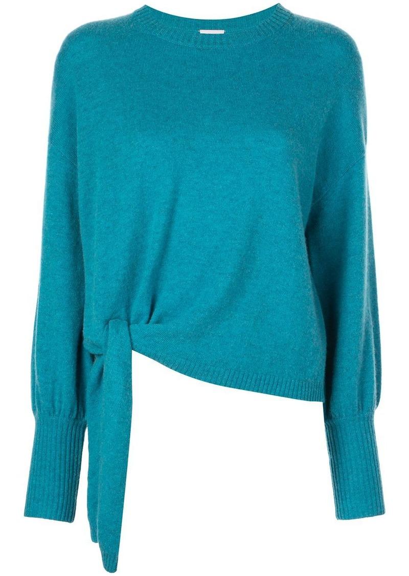 Cinq a Sept Clerisa sweatshirt