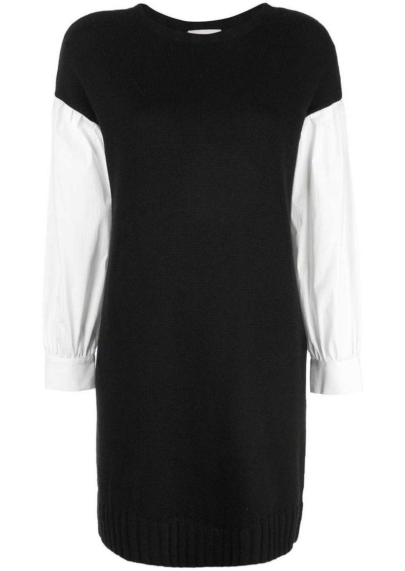 Cinq a Sept Ellery dress