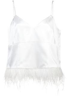 Cinq a Sept Narcissa camisole
