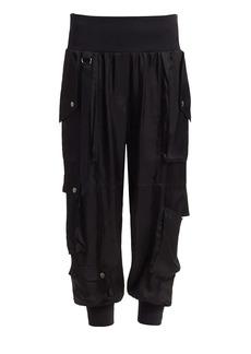 Cinq a Sept Harmony Cargo Pants