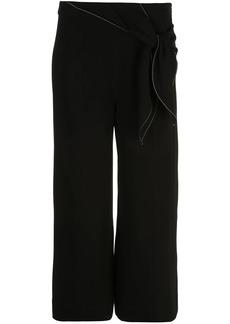 Cinq a Sept Jenna trousers