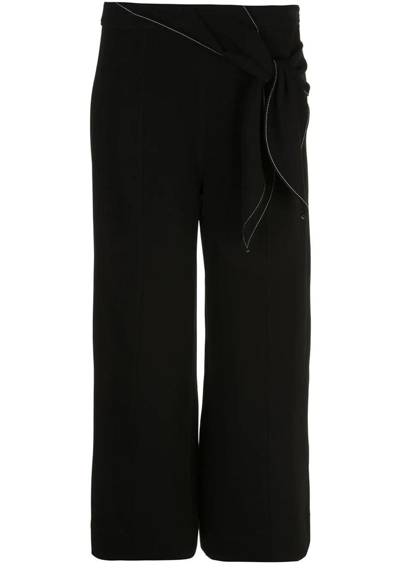 Cinq a Sept Jenna trousers