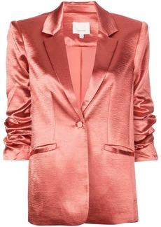 Cinq a Sept Kylie jacket