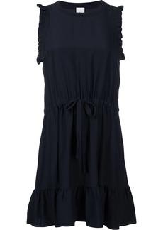 Cinq a Sept Lenora sleeveless mini dress