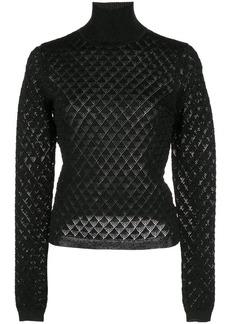 Cinq a Sept Lilette sweatshirt
