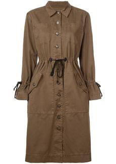 Cinq a Sept Sophie jacket