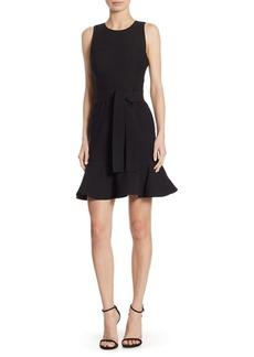 Cinq a Sept Nofina Sleeveless Dress