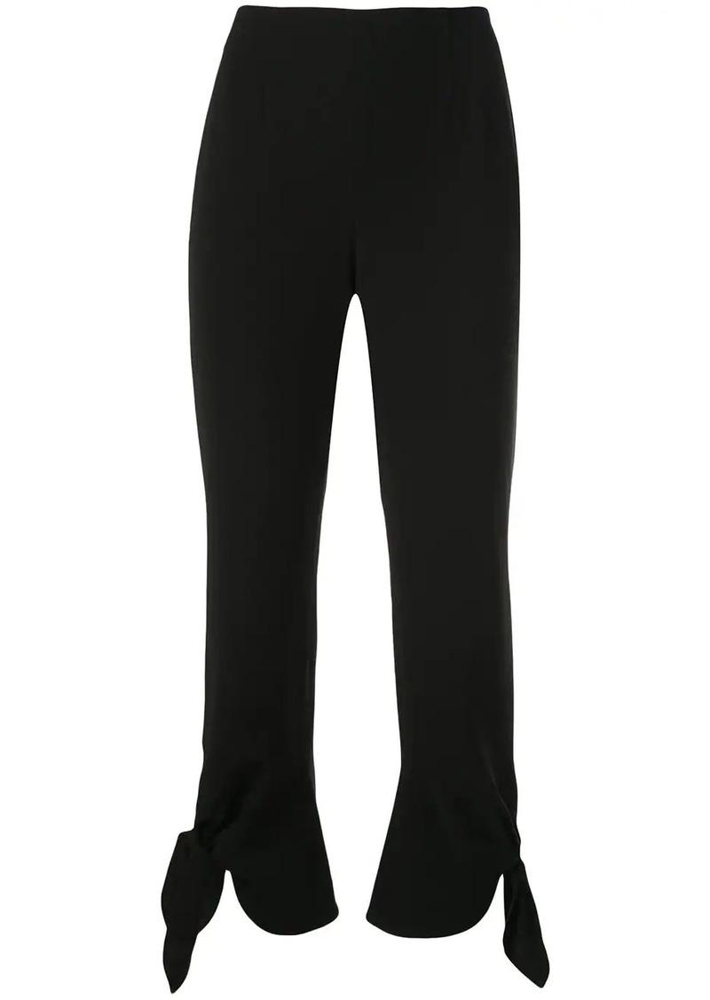 Cinq a Sept Nuluu trousers
