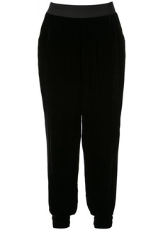 Cinq a Sept Oliver trousers