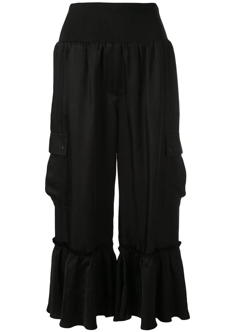 Cinq a Sept Priya trousers