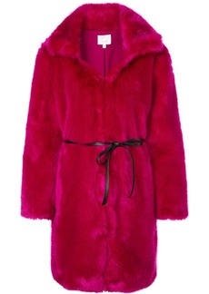 Cinq a Sept Sara coat
